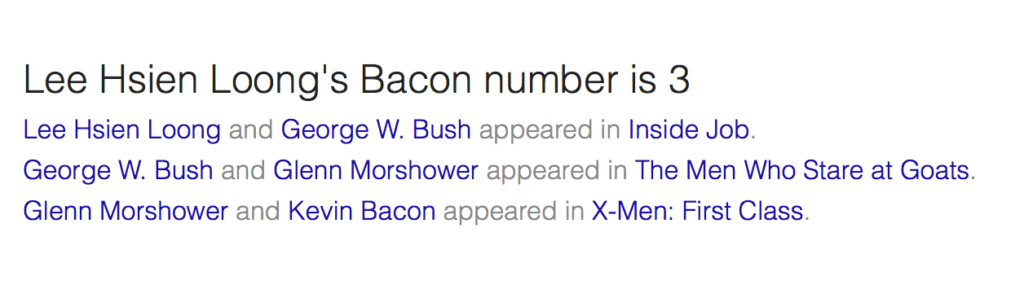 lee-hsien-loong-bacon-number