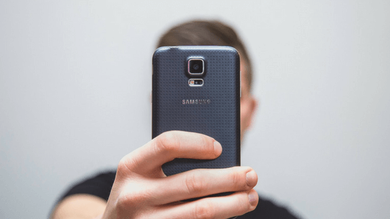 Mobile Videos for Savvy Marketers (Singapore)