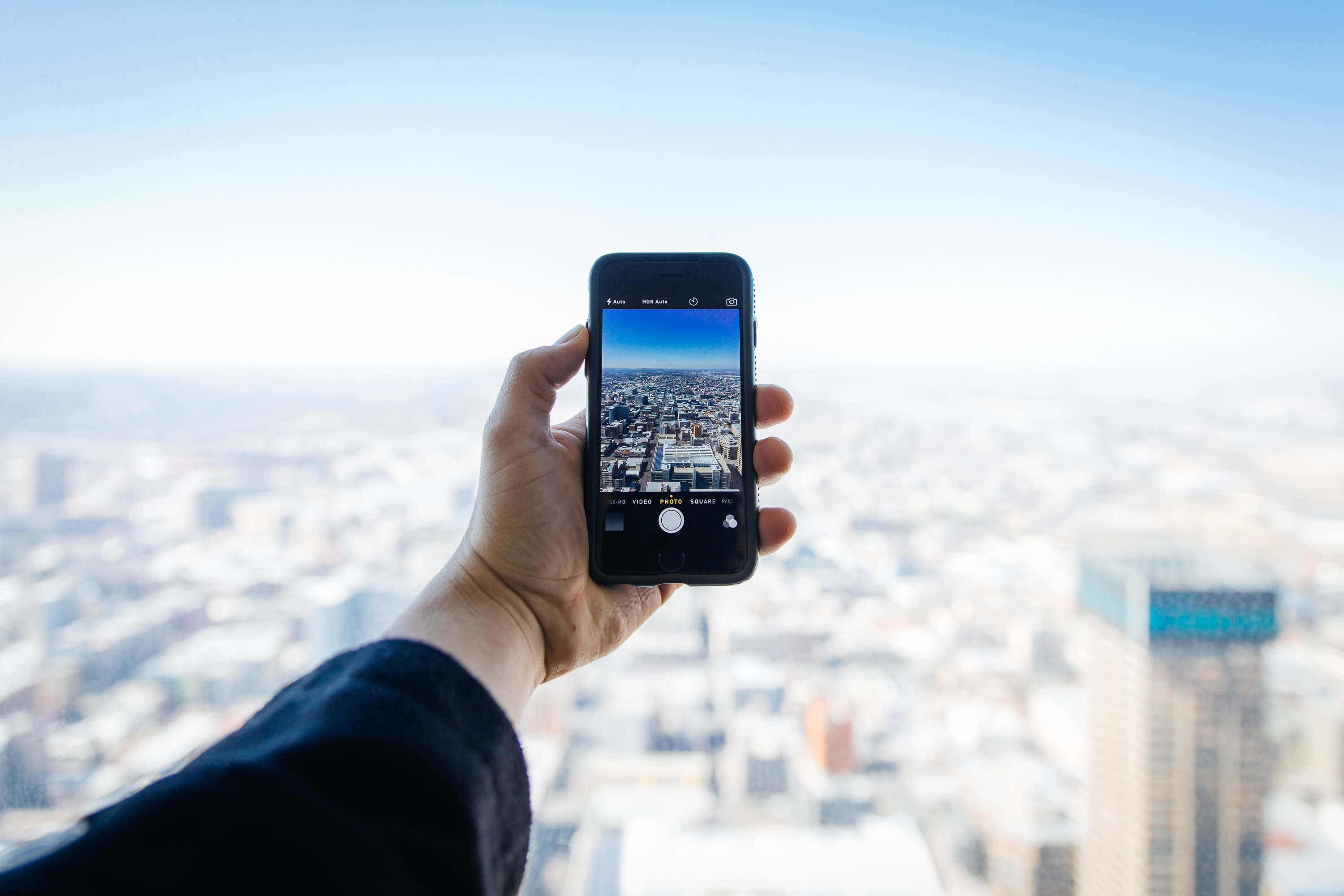 Mobile Videos for Savvy Marketers (Hong Kong)