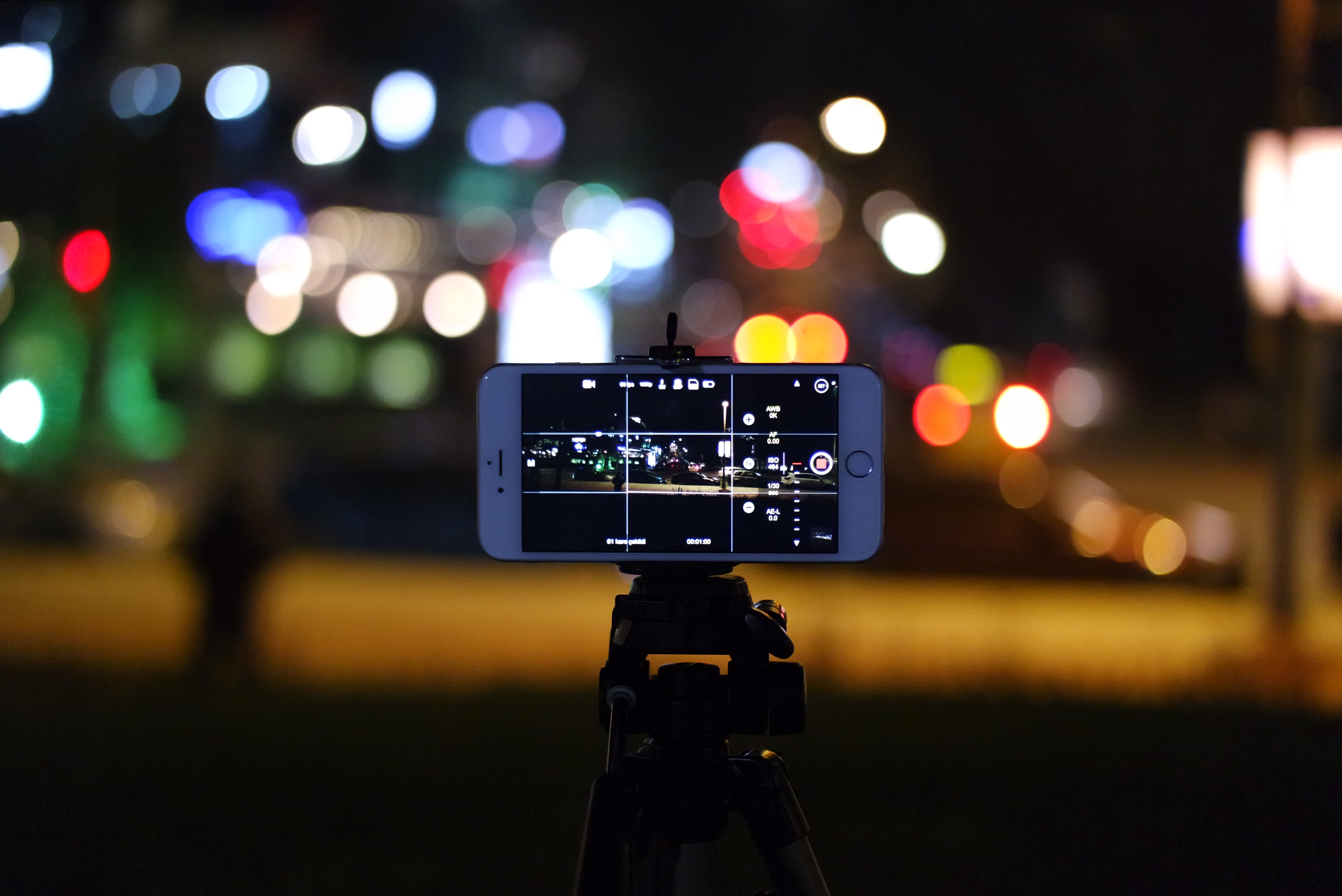 Mobile Video for Savvy Marketers (Singapore)