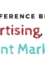 difference between ad, pr and content